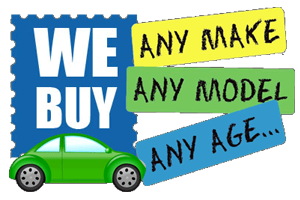 Suzuki Car Buyers West Leederville